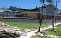 Charlton Christian College, Fassifern
