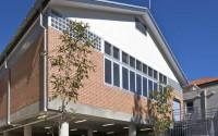 St Brigid's Primary School, Coogee