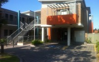 Fairview Rd, Canley Vale-IMG_5018