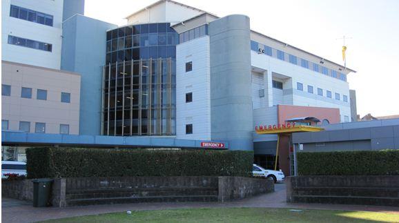 Specialist Medical Randwick   The Chest & Sleep Centre ...